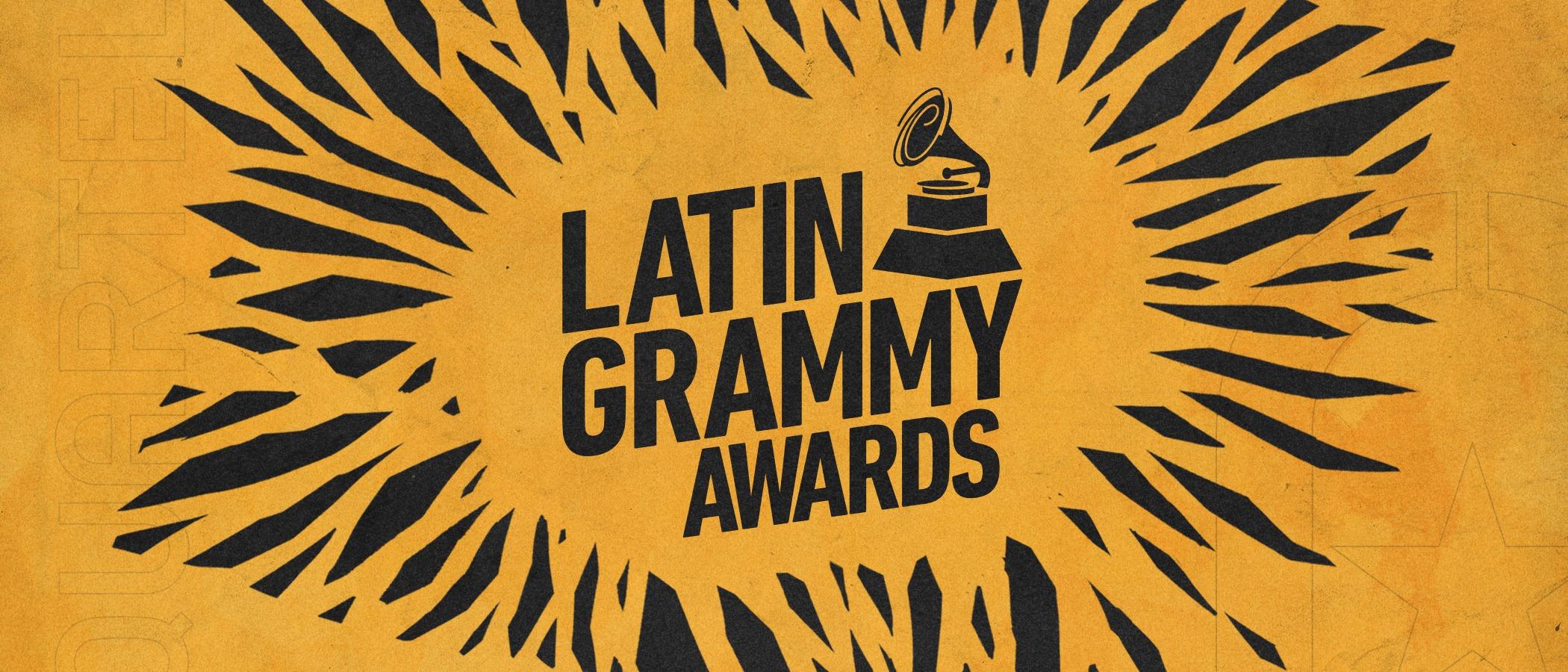 Quartel Design indicada ao 17º Grammy Latino