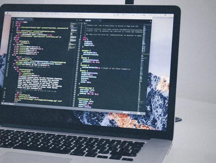 6 Dicas para ser um Programador