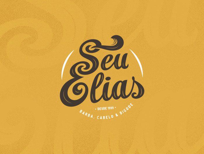 Logo Seu Elias