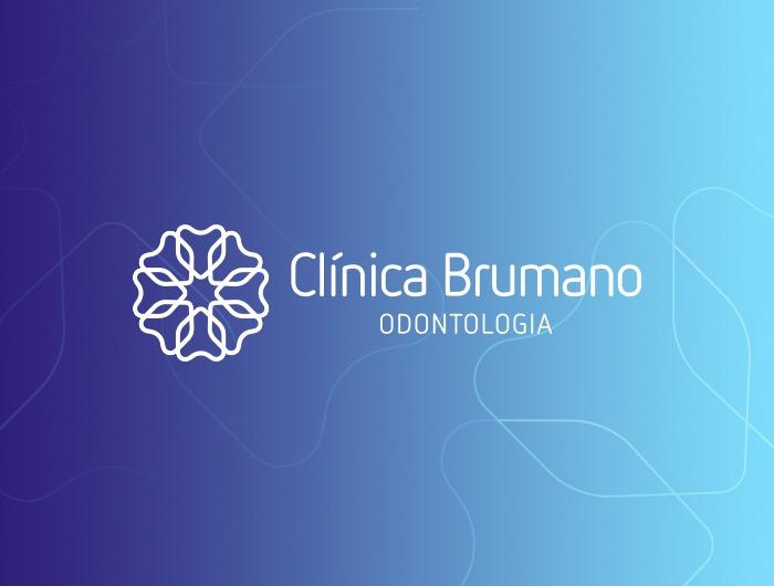 Site Clínica Brumano