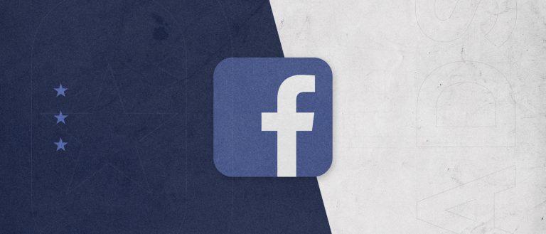 Dimensões de Capa para Fanpage no Facebook – Mobile