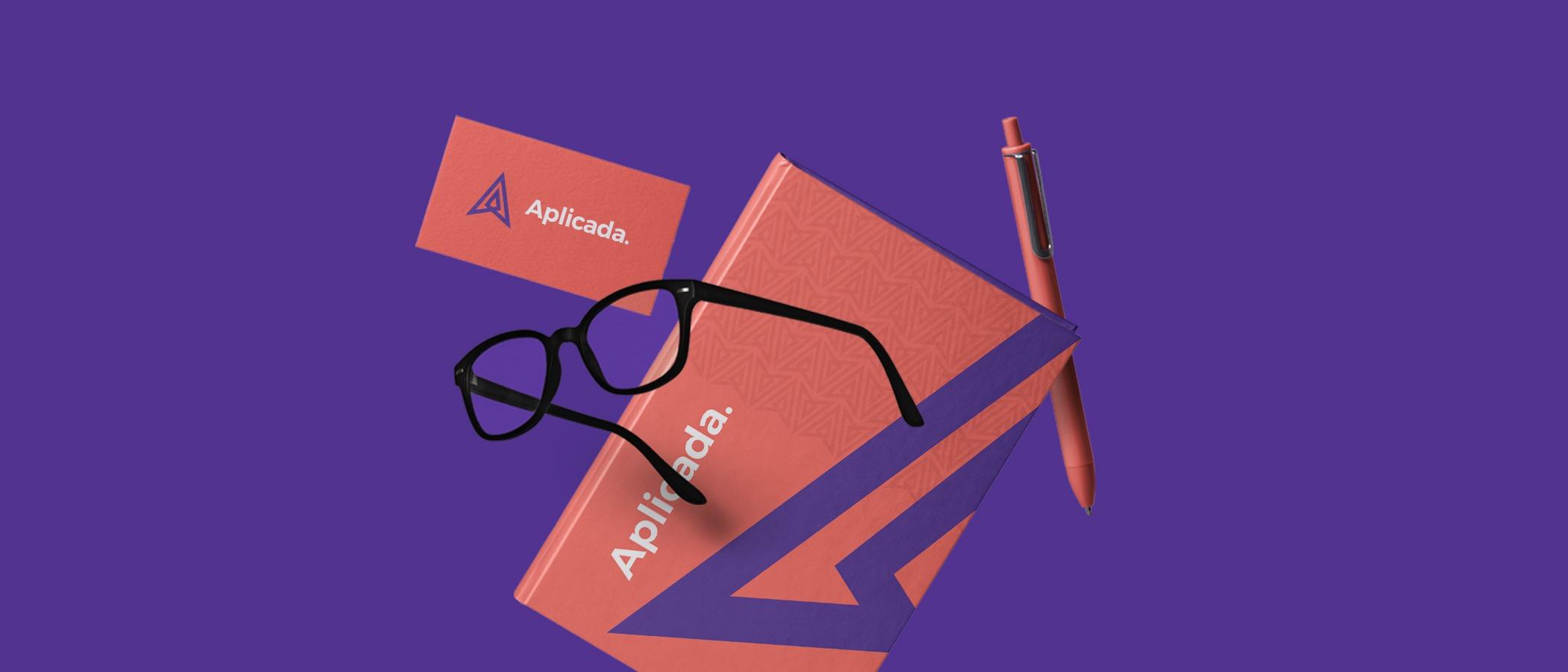 Logo Empresa Aplicada