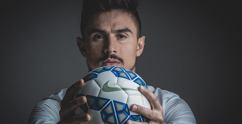 Fotos Willian Jogador do Cruzeiro