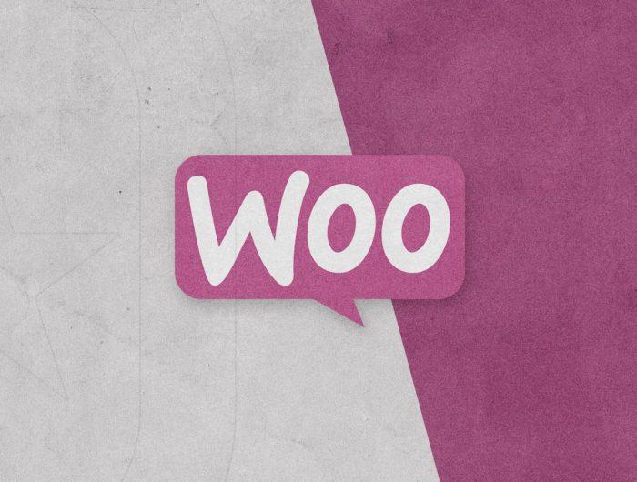 Criar uma loja virtual: 5 vantagens em utilizar o WooCommerce