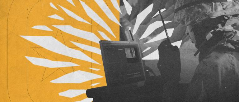 Edição de vídeo – Dicas by: Quartel Design