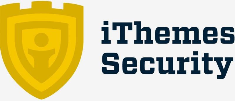 Segurança de Sites em WordPress