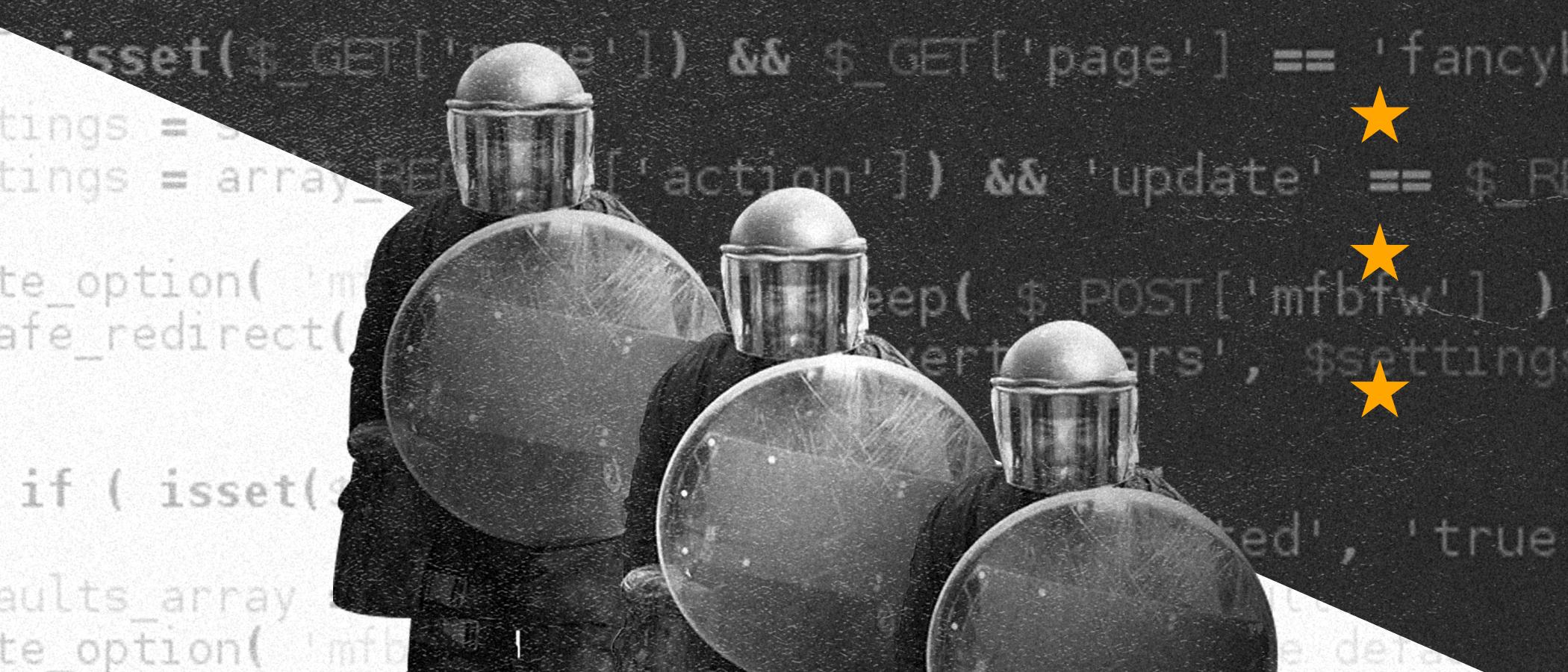 5 dicas para melhorar a segurança de sites em WordPress