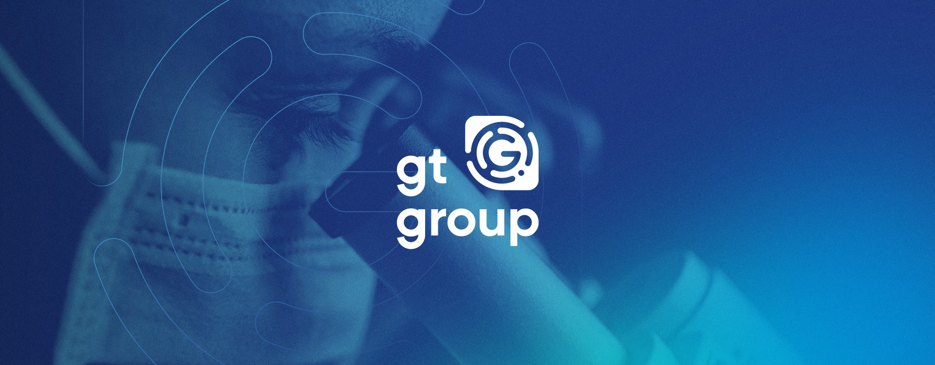 Logo GT Group