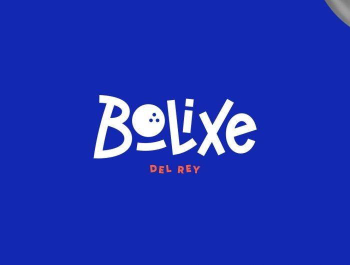 Logo Bolixe