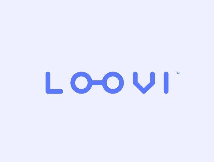 Logo Loovi