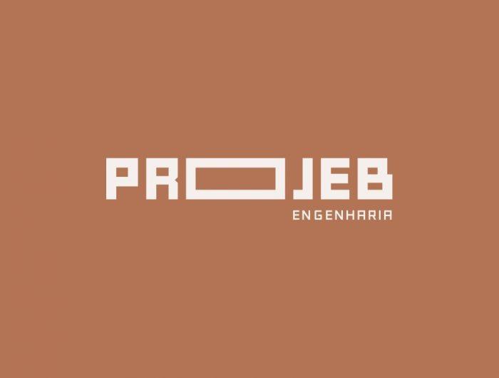 Logo Projeb