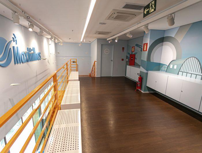 Autório MaxMilhas