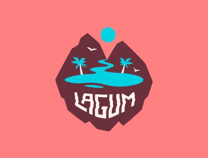 Logo Lagum