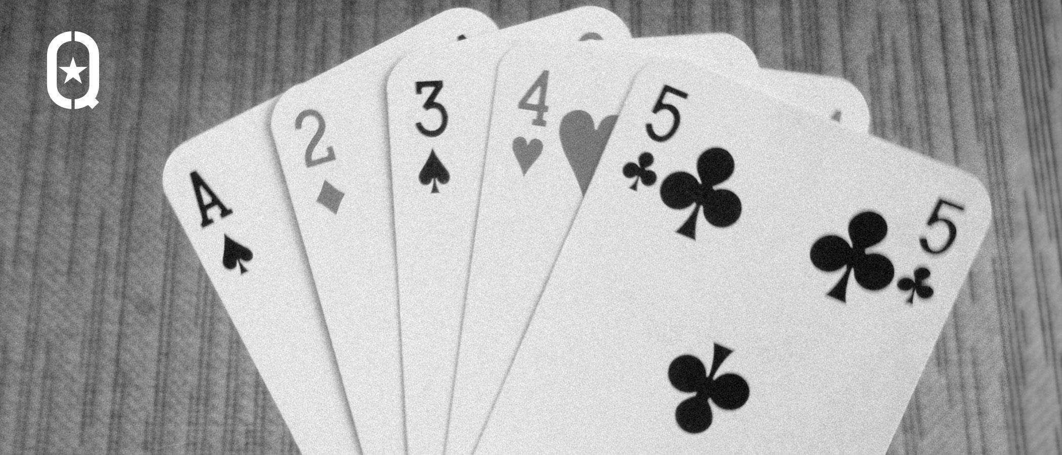 Regras de Truco e Buraco para jogar na quarentena