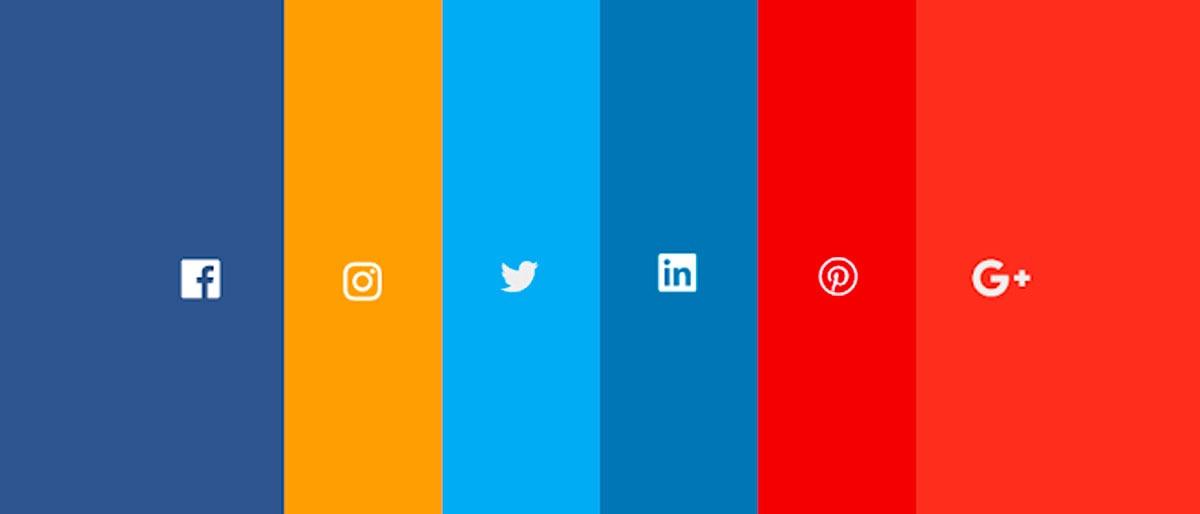 Formato e tamanho de imagens para Redes Sociais 2020 – Completo