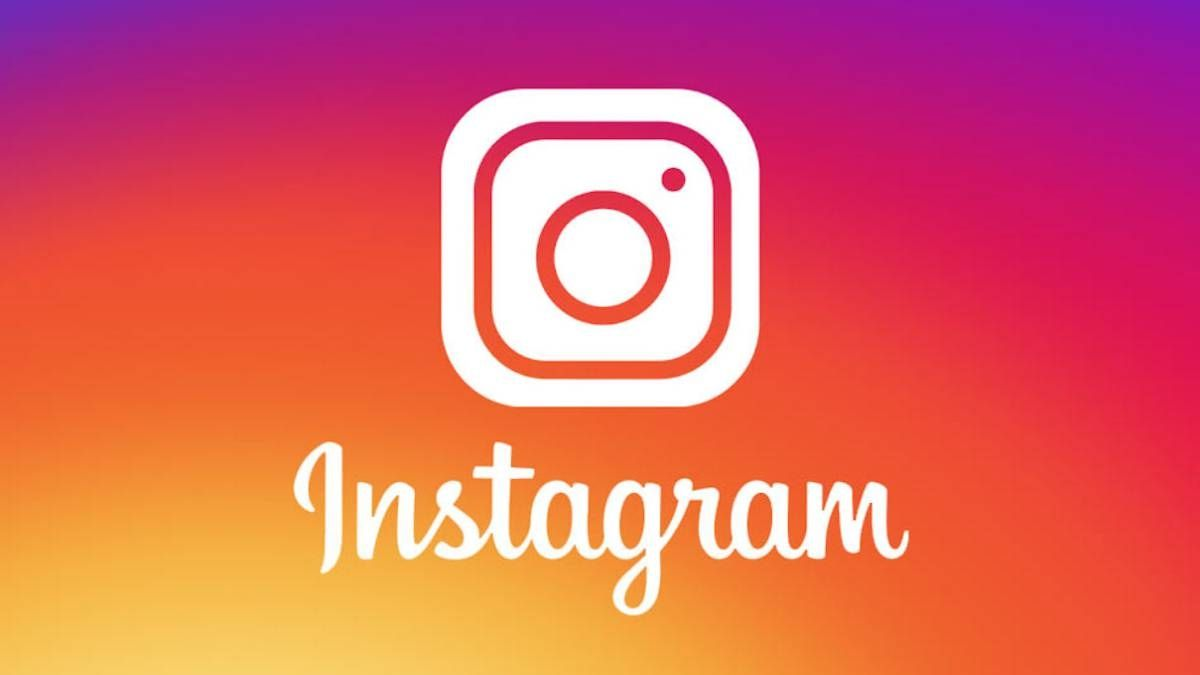 Como crescer no Instagram?
