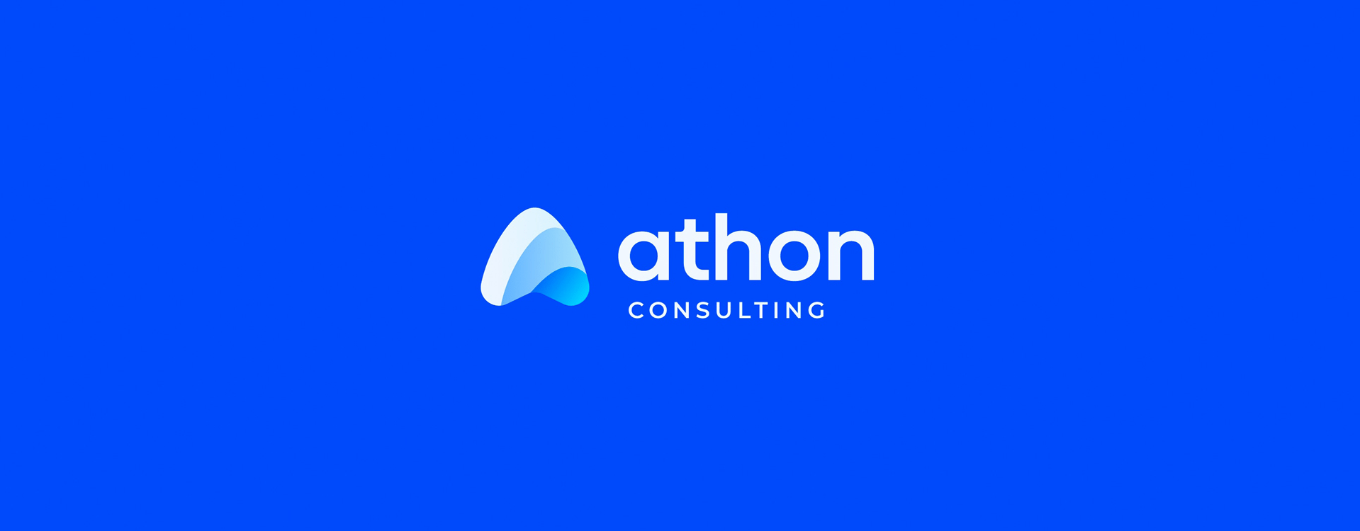 Logo Athon Consulting